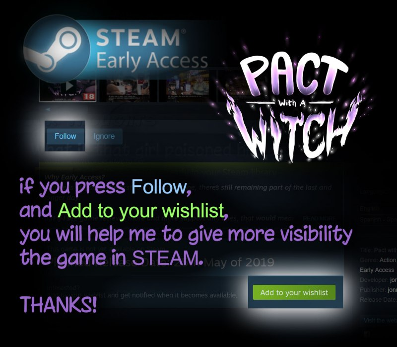 steam_folow.jpg?w=800
